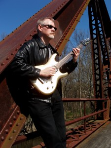 BillShannon-Guitar